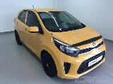 Photo 2020 kia picanto 1.2 Start for sale