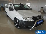 Photo 2014 Nissan NP200 1.5dCi pack