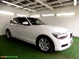 Photo 1999 BMW 118i used car for sale in Aliwal North...