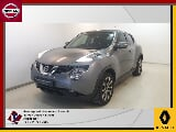 Photo 2017 Nissan Juke 1.2T Acenta+