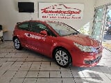 Photo 2010 Citroen C4 VTi 120 Seduction for sale
