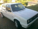 Photo VW Rhythm in Cape Town, Western Cape for sale