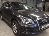 Photo 2010 Audi Q5 2.0 TFSI Quattro for sale!