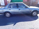 Photo 1986 BMW 3 Series Other