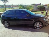 Photo Seat Cupra te koop - in Port Elizabeth, Eastern...